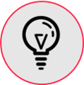 iqo cabinet conseil innovation data design