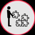 iqo cabinet conseil management processus