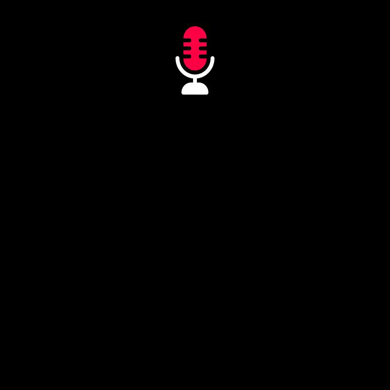 iqo conseil management podcast