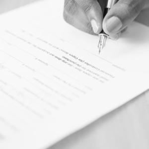 iqo conseil contract management