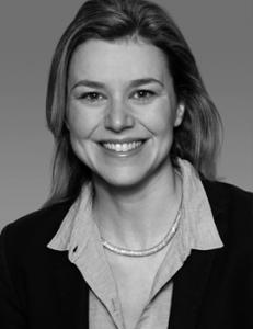 Audrey RIGONNAUD