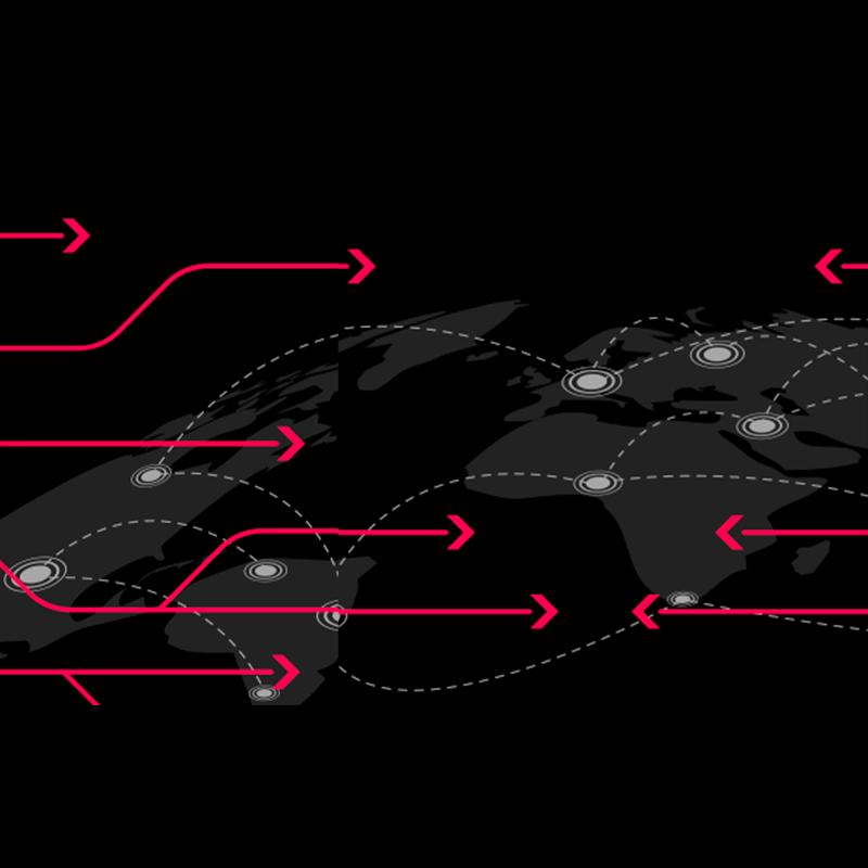 conseil innovation supply chain